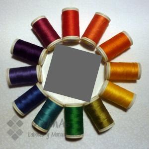 tetrada-de-colores-2