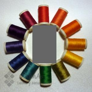 tetrada-de-colores