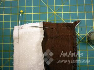traspasar-margen-de-costura