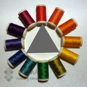 triada-colores-primarios