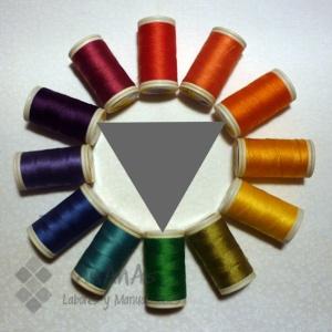 triada-colores-secundarios