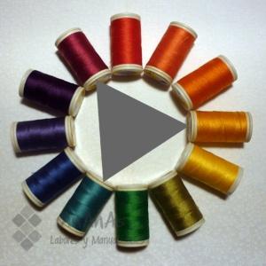 triada-de-colores