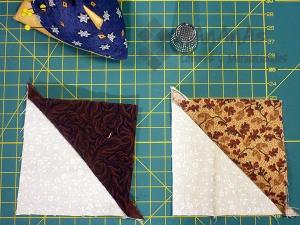 unir-dos-triangulos-para-formar-un-cuadrado