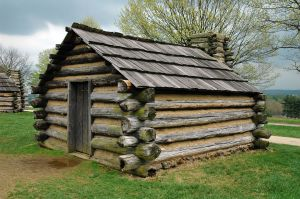 1024px-Valley_Forge_cabin