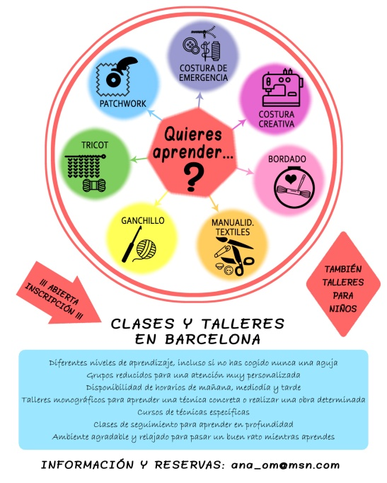 clases-y-talleres-costura-patchwork-bordado-ganchillo-tricot-manualidades