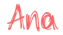firma-ana