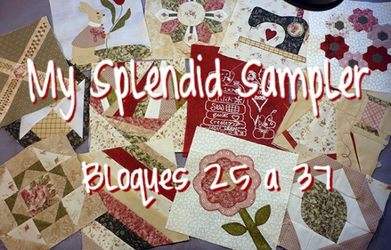 My-Splendid-Sampler---Bloques-24-a-37