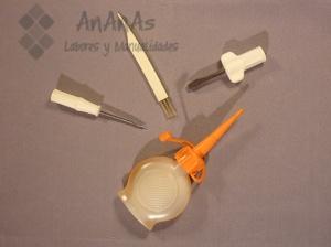 elementos-basicos-mantenimiento-maquina-coser