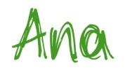 firma ana