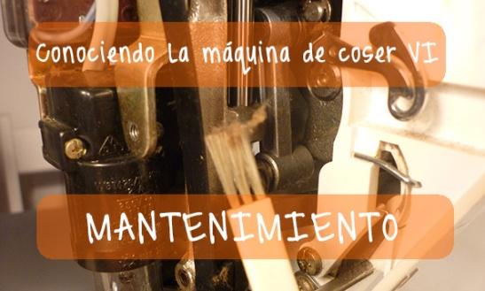 mantenimiento-de-la-maquina-de-coser