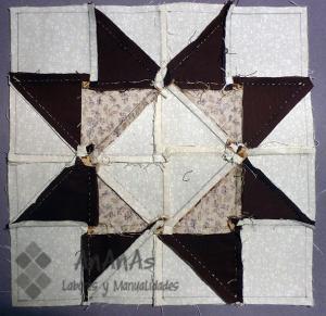 Variable-Star-planchado-de-los-margenes-de-costura