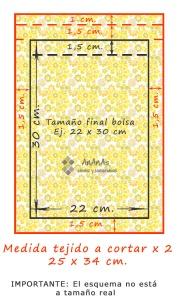Bolsa-multiusos---medidas-corte-tejido-(sin-cresta)