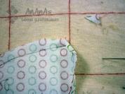 angulos-en-inglete-2-doblar-margen-esquina