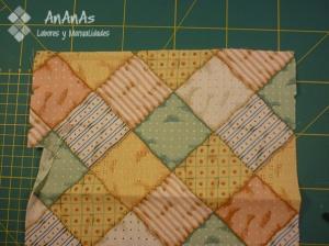 bolsa-con-jareta-contrastada-cortar-margen-costura-lateral