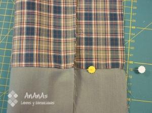 bolsa-dos-colores-costuras-laterales