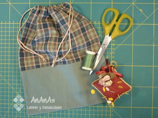 bolsa-dos-colores-ejemplo