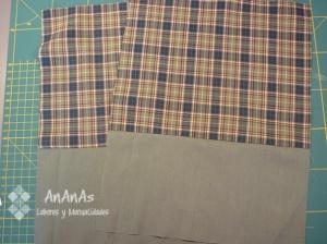 bolsa-dos-colores-unir-telas