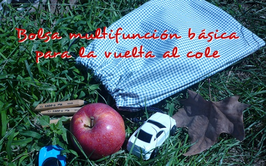 bolsa-multifuncion-basica
