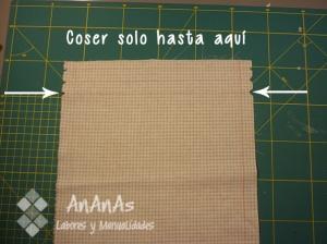 bolsa-multiuso-coser-hasta-la-jareta