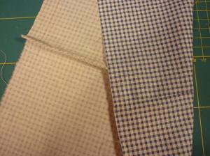 bolsa-multiuso-costura-inferior-acabada