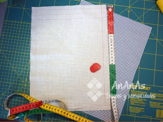 bolsa-multiusos-marcar-medidas-en-tela