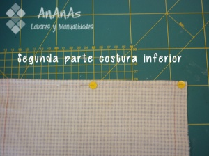 bolsa-multiusos-segunda-parte-costura-inferior