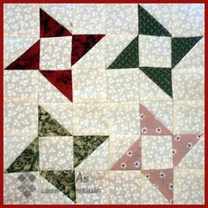 My-Splendid-Sampler---bloque-40