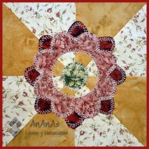 My-Splendid-Sampler---bloque-49