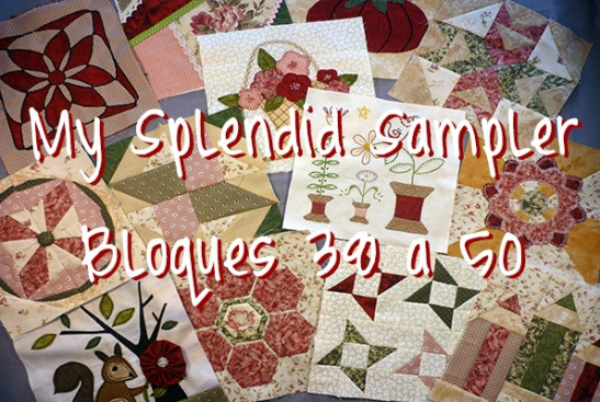 My-Splendid-Sampler---bloques-38-a-50
