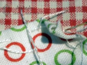 sumbonnet-sue-coser-esquinas-en-inglete1