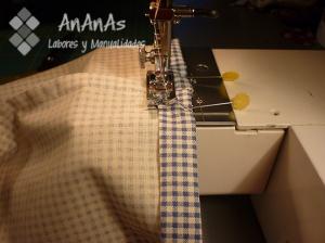 truco-para-coser-piezas-cerradas-estrechas