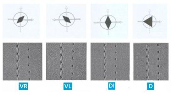 agujas-de-coser-a-maquina-con-punta-de-diamante