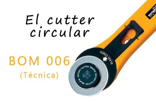 bom-006-tecnica-el-cutter-circular