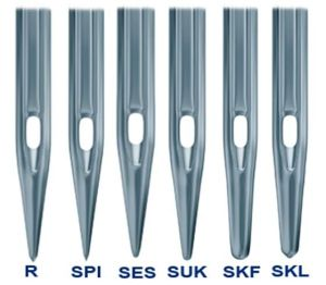codigos-agujas-de-punta-cortante-para-coser-a-maquina