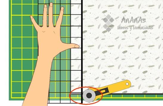 cortar-con-el-cutter-circular-colocar-el-cutter-al-empezar-a-cortar