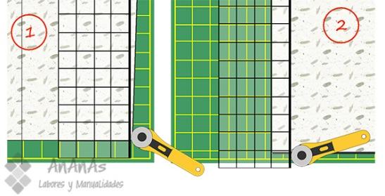 cortar-con-el-cutter-circular-diferentes-maneras-de-proteger-la-pieza-a-cortar