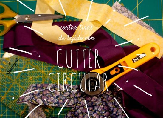 cortar-tiras-de-tejido-con-cutter-circular