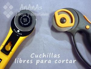 cutter-circular-abierto