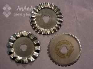 cutter-circular-otros-tipos-de-cuchillas