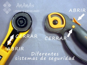 cutter-circular-sistemas-de-seguridad