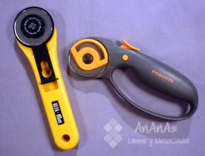 diferentes-modelos-cutter-circular