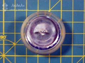 forrar-botones-diy-colocar-segunda-pieza-del-boton