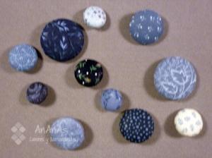 forrar-botones-diy-muestra-diferentes-tamanos