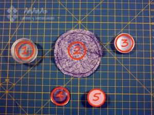 forrar-botones-diy-orden-colocacion-elementos