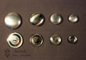 forrar-botones-diy-piezas-del-boton