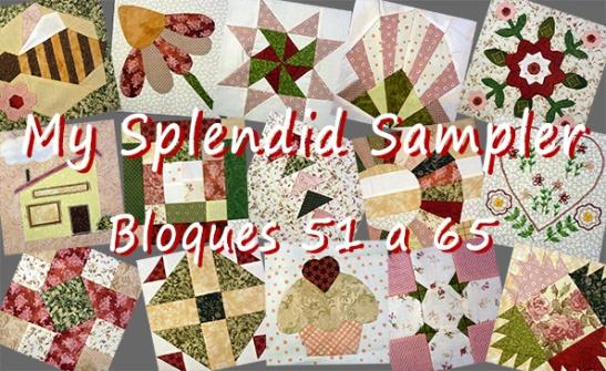 my-splendid-sampler-bloques-51-a-65