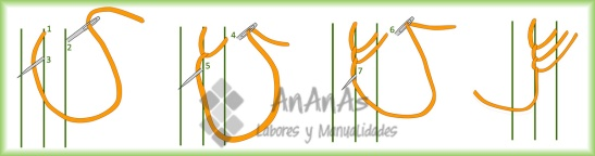 punto-culantrillo-fase-1.jpg
