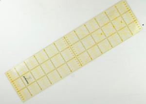 regla-de-corte-60x15-cm