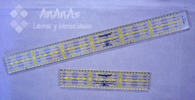 reglas-de-corte-3x15-y-3x30-cm