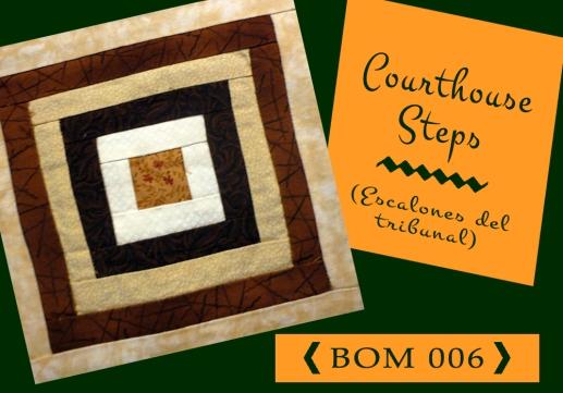 bom-006-courthouse-steps